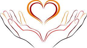 hand-love-28929286